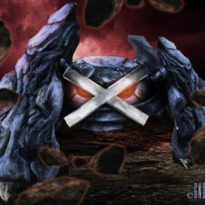 download Metagross Speed Painting by GNDillustrations on DeviantArt