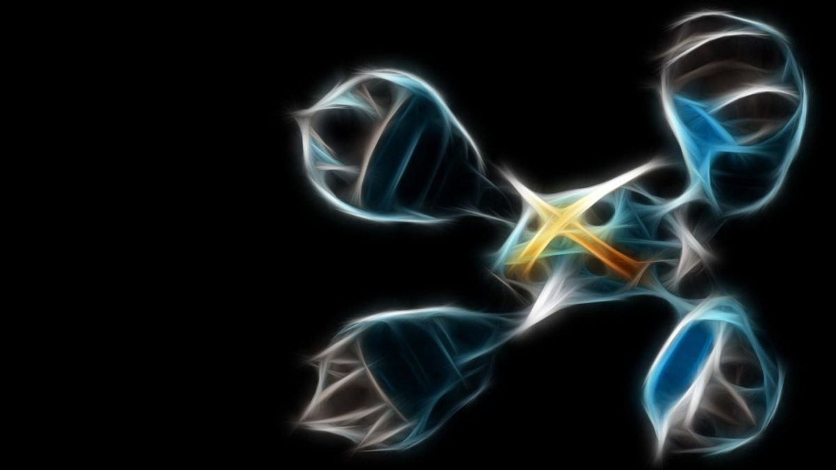 Metagross Wallpapers | Full HD Pictures