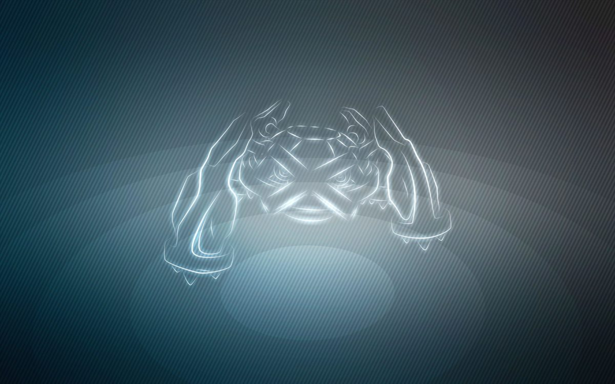 Download 3840×2400 Pokemon, Metagross Wallpapers – WallpaperMaiden