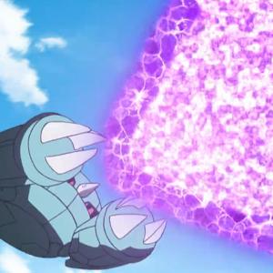 download Image – Alain Metang Psyshock.png   Pokémon Wiki   FANDOM powered by …