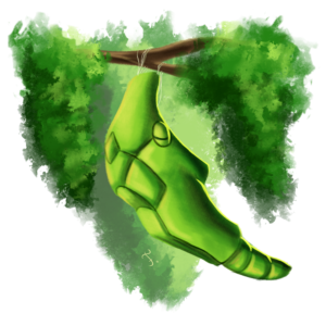 download 011 Metapod by feh-rodrigues on DeviantArt