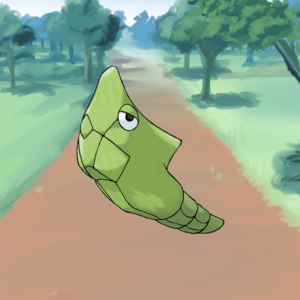 download 011 Street Pokeball Metapod Transel | Wallpaper