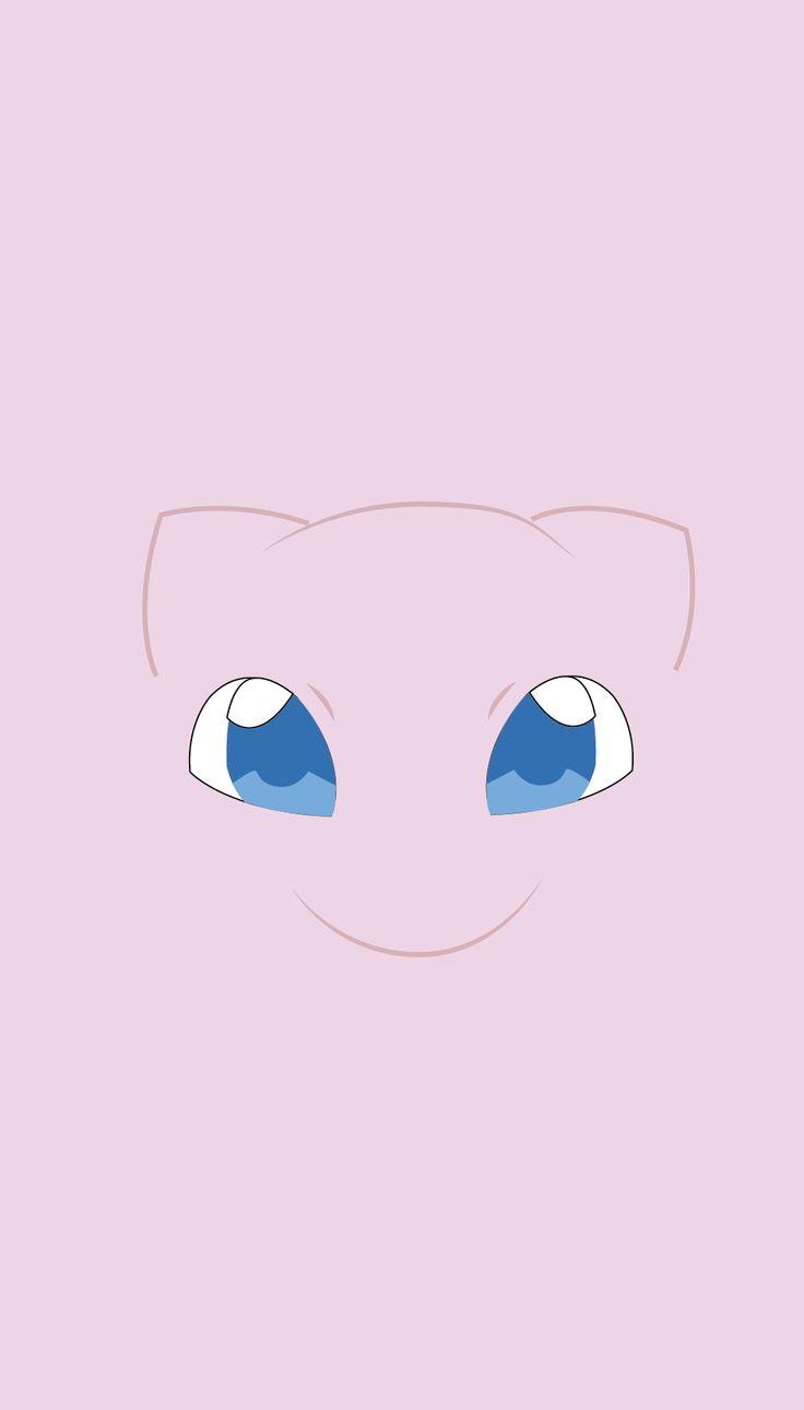Pokemon Wallpaper Mew   HD Wallpapers – 10000+ Free High …