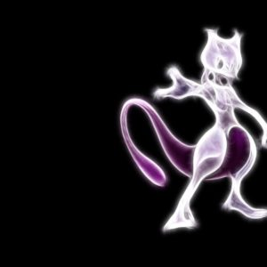download 74 Mewtwo (Pokémon) HD Wallpapers | Backgrounds – Wallpaper Abyss