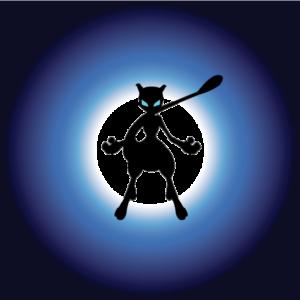 download Mewtwo's rage by ZukoFireBook on DeviantArt