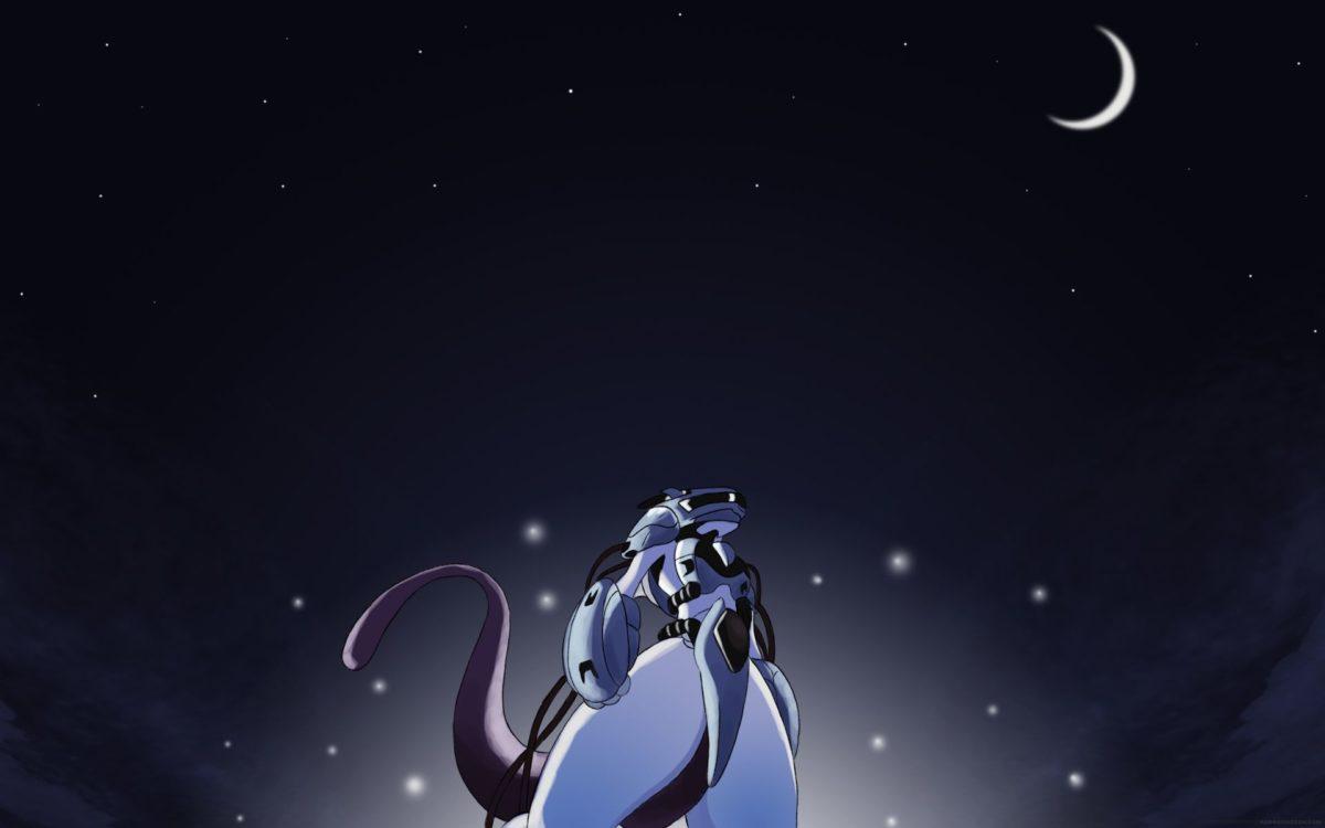 Index of /wallpaper/pokemon/1200
