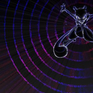 download Mewtwo, Pokemon Wallpapers HD / Desktop and Mobile Backgrounds