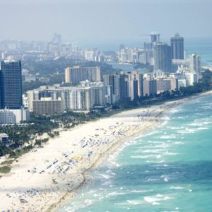 download Miami Beach Wallpapers – HD Wallpapers Inn