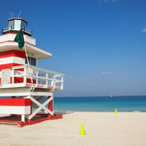 download Miami Beach Wallpaper and Backgrounds | Download free windows 8 hd …