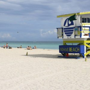 download Miami Beach Wallpaper | Download Wallpapers