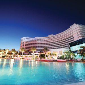 download Download Fontainebleau Hotel Miami Beach Hd Wallpaper   Full HD …