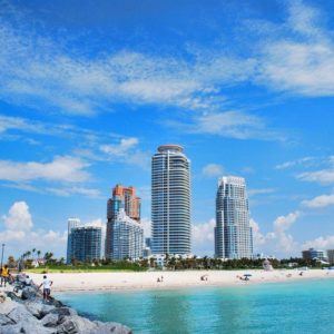 download Miami Beach | Beauty Places