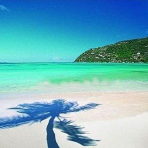 download Miami Beach HD desktop wallpaper | Beaches wallpapers