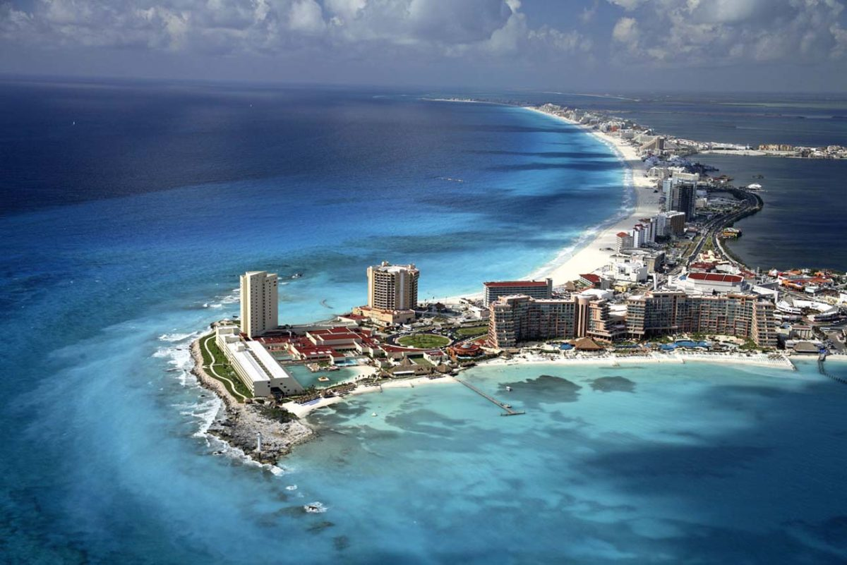 Miami Beach Wallpaper | Free Download Wallpaper Desktop Backgrounds