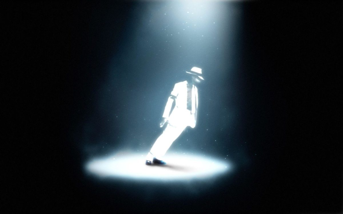 Michael Jackson Wallpapers – Full HD wallpaper search – page 3