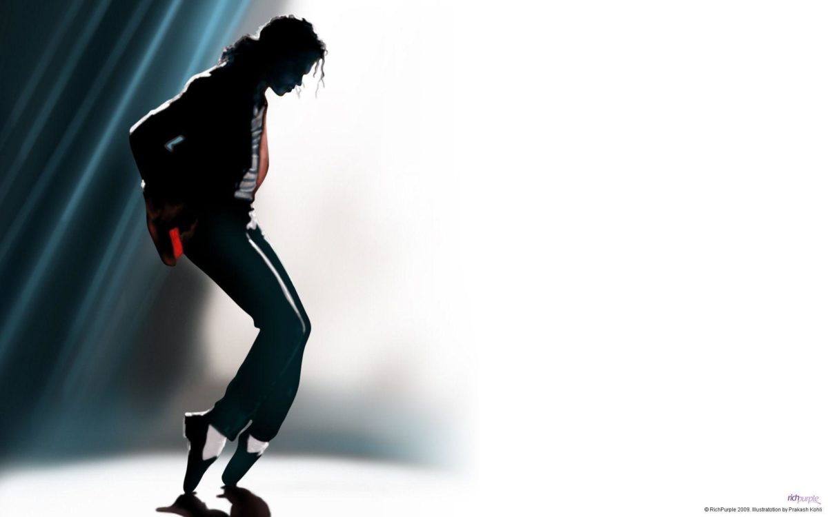 Birthday Special Michael Jackson's HD Wallpapers | Spumby – News …