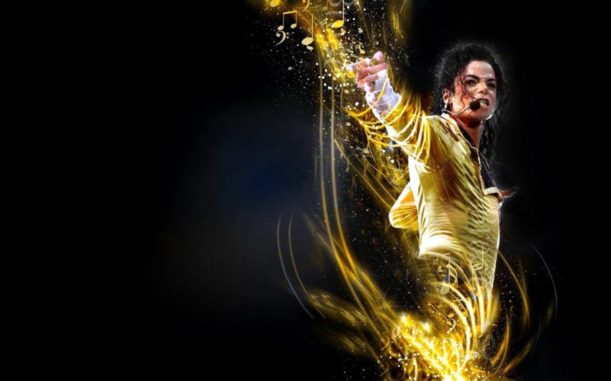 Michael Jackson Wallpaper – Full HD wallpaper search