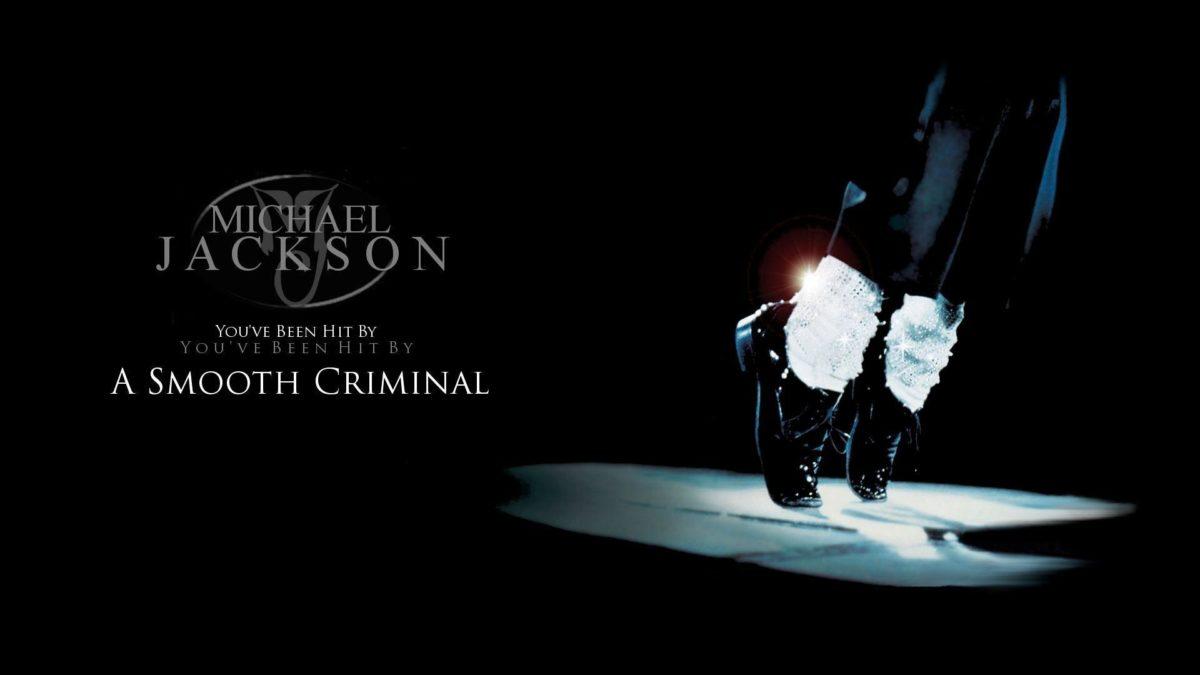 King of Pop Michael Jackson Image 08 | hdwallpapers-