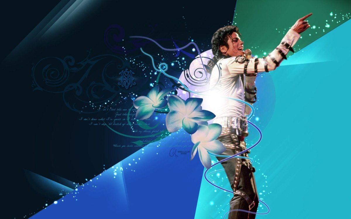 Michael Jackson Wallpapers Hd – 1286739