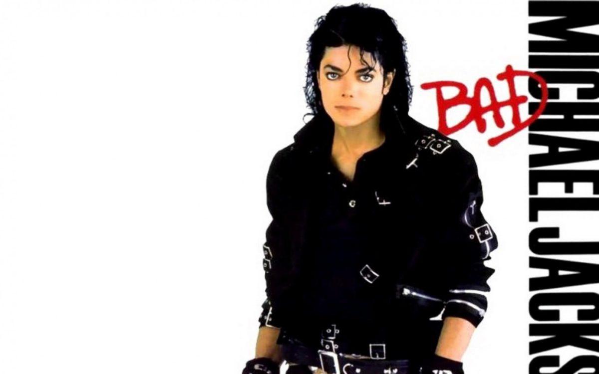 Michael Jackson Dancing Hd Background Wallpaper 26 HD Wallpapers …