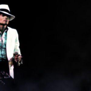 download Michael Jackson Hd Wallpaper 46421 Wallpaper   wallpicsize.