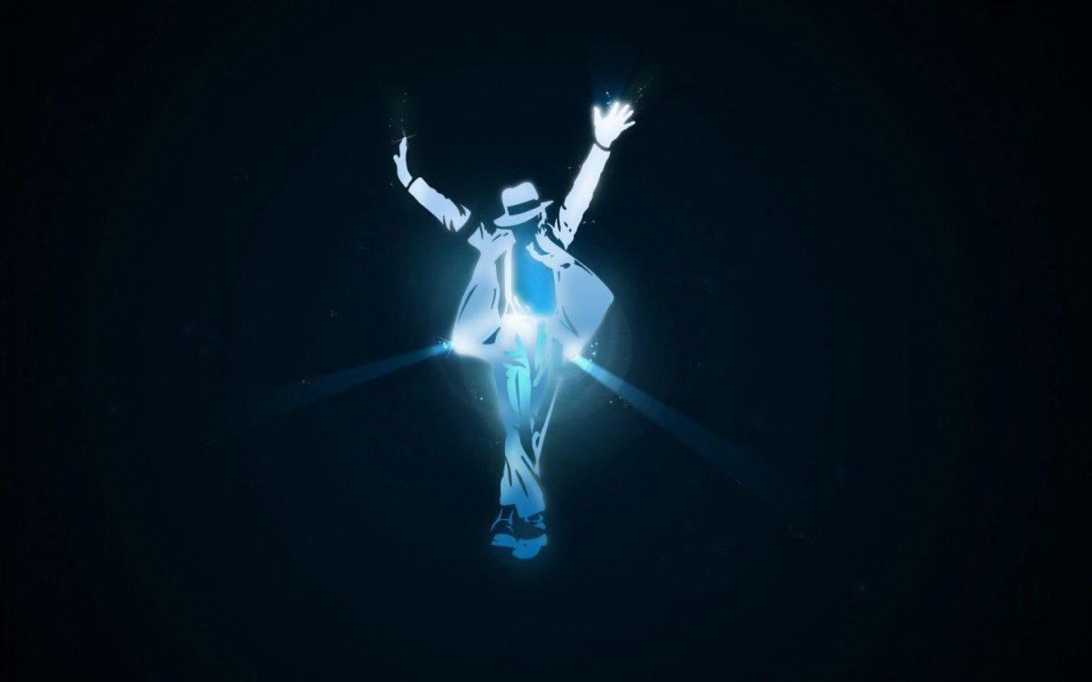 Michael Jackson Wallpaper Hd Background Wallpaper 36 HD Wallpapers …