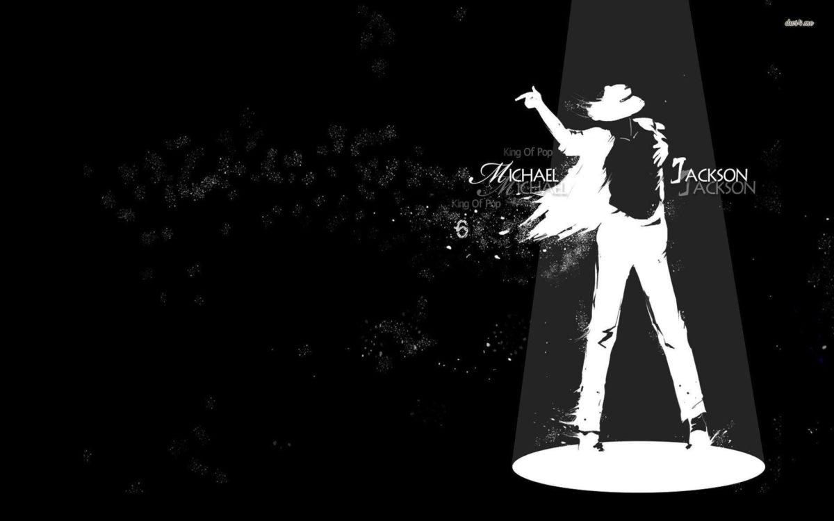 Michael Jackson Wallpaper Hd Background 9 HD Wallpaperscom