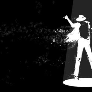download Michael Jackson Wallpaper Hd Background 9 HD Wallpaperscom
