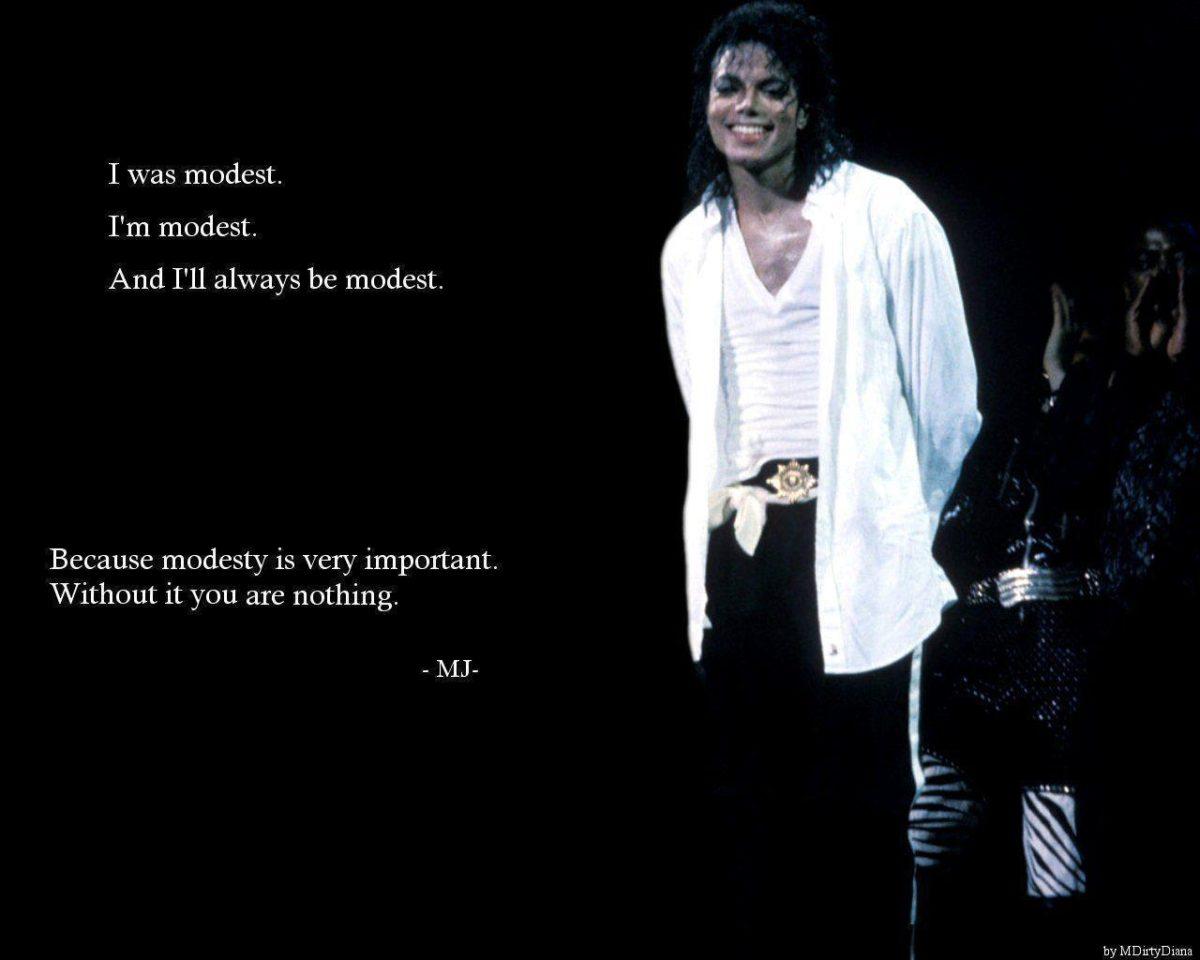 Michael Jackson Wallpaper Smile Images 6 HD Wallpapers