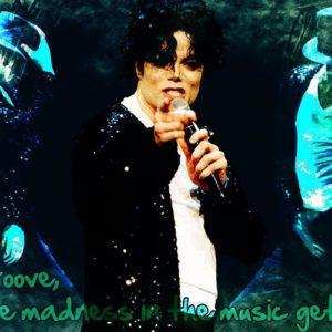 download Michael Jackson 16 HD Wallpaper | wallnen.