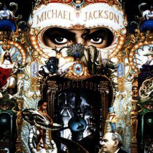 download Michael Jackson Dangerous Wallpaper Hd Desktop 10 HD Wallpapers …