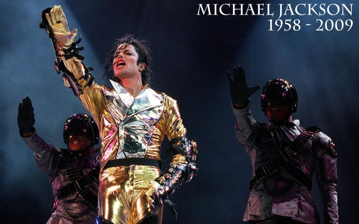 Michael Jackson Wallpapers – Full HD wallpaper search – page 8