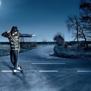 download Nice Michael Jackson Wallpaper 01 | hdwallpapers-