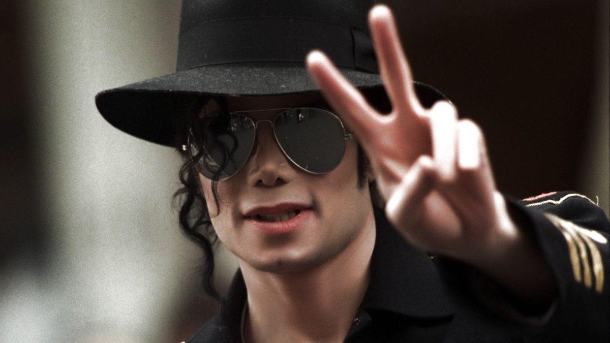 Michael-jackson-Wallpapers- …