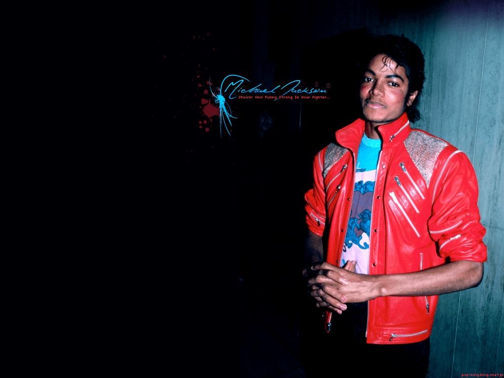 MegaPost: Wallpapers HD ''Michael Jackson'' – Taringa!