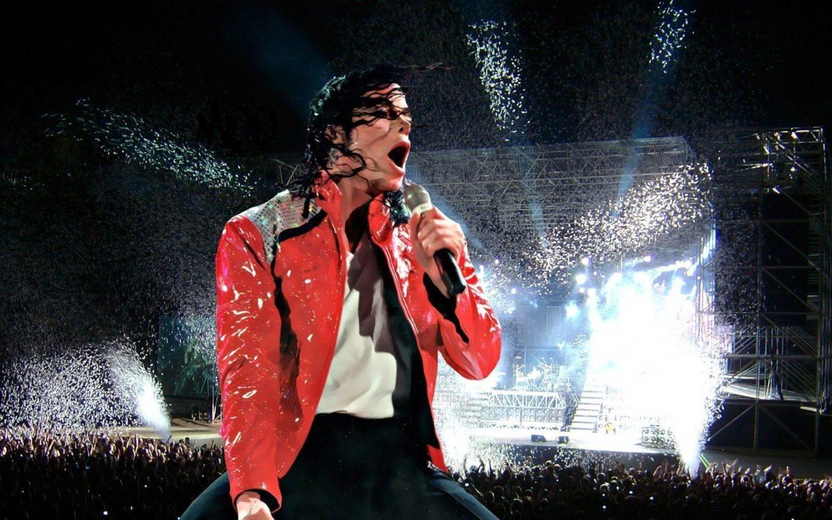 Michael Jackson Wallpaper Hd wallpaper – 892626
