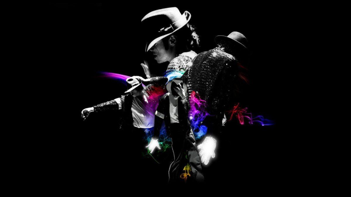 Michael Jackson Is King Of Pop Wallpaper Pics #2850 Wallpaper …