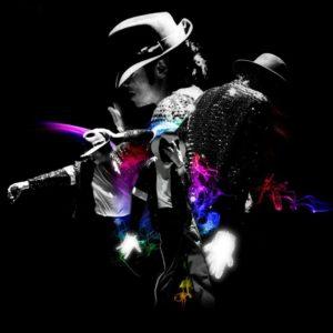 download Michael Jackson Is King Of Pop Wallpaper Pics #2850 Wallpaper …