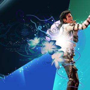 download Nice Michael Jackson Wallpaper 05   hdwallpapers-