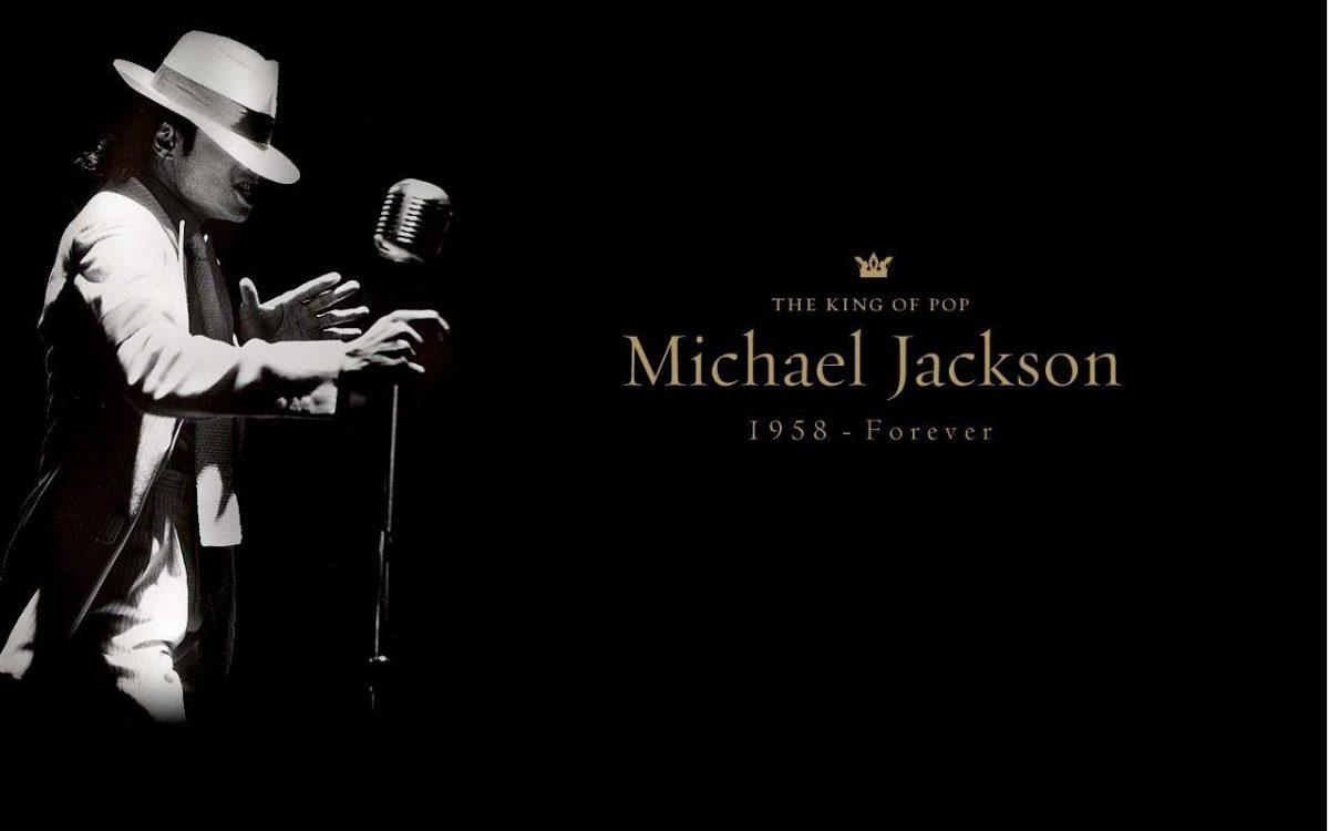 Michael Jackson Dancing Wallpaper – HD Wallpaper