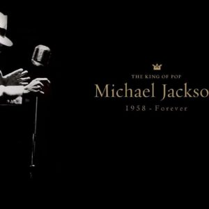 download Michael Jackson Dancing Wallpaper – HD Wallpaper