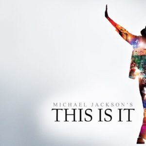 download Wallpapers of Michael Jackson – MJ desktop backgrounds
