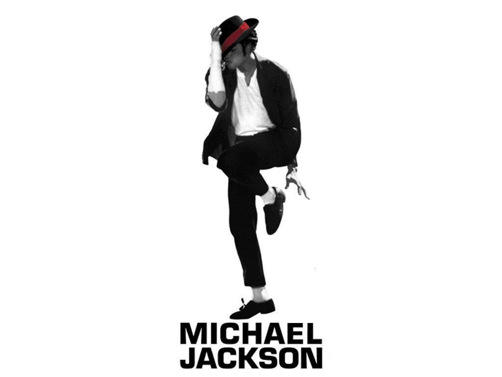 Michael Jackson Wallpapers | HD Wallpapers