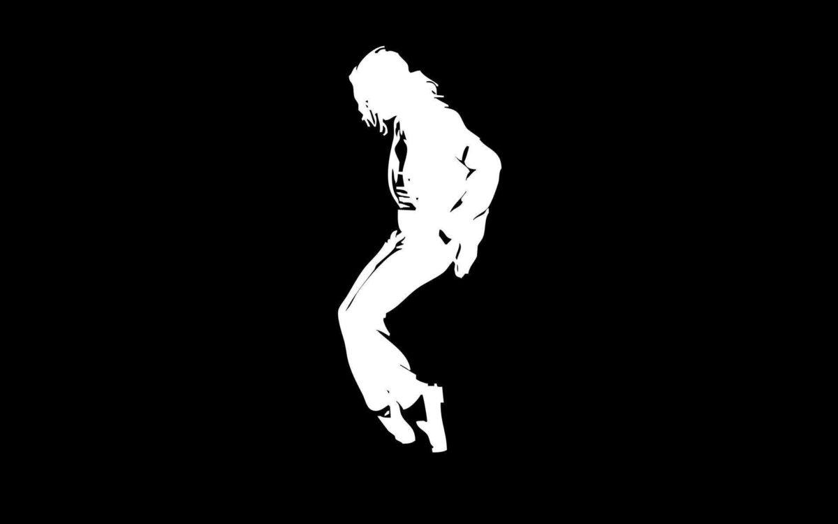 Michael Jackson Wallpaper – MixHD wallpapers