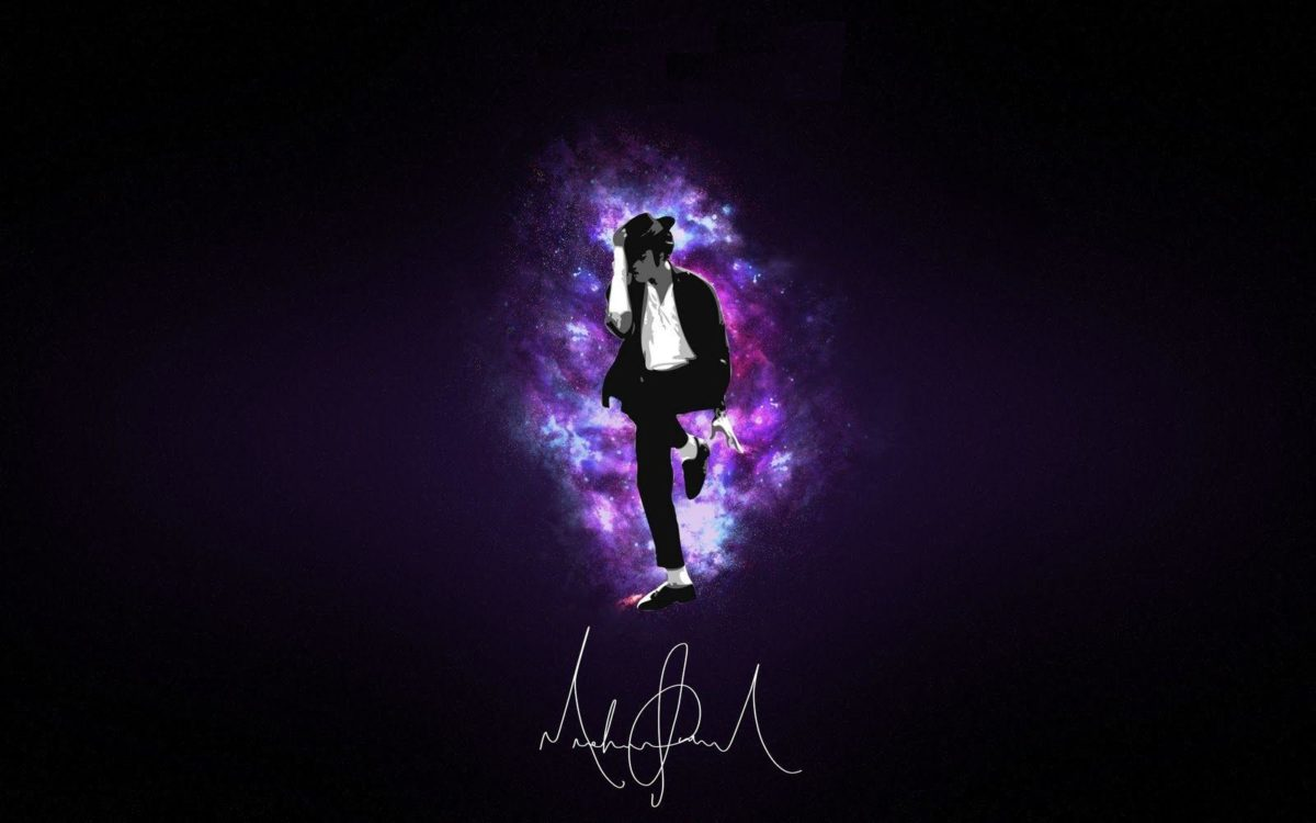 High Resolution Hollywood Michael Jackson HD Wallpaper
