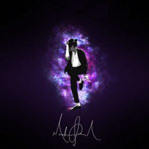 download High Resolution Hollywood Michael Jackson HD Wallpaper
