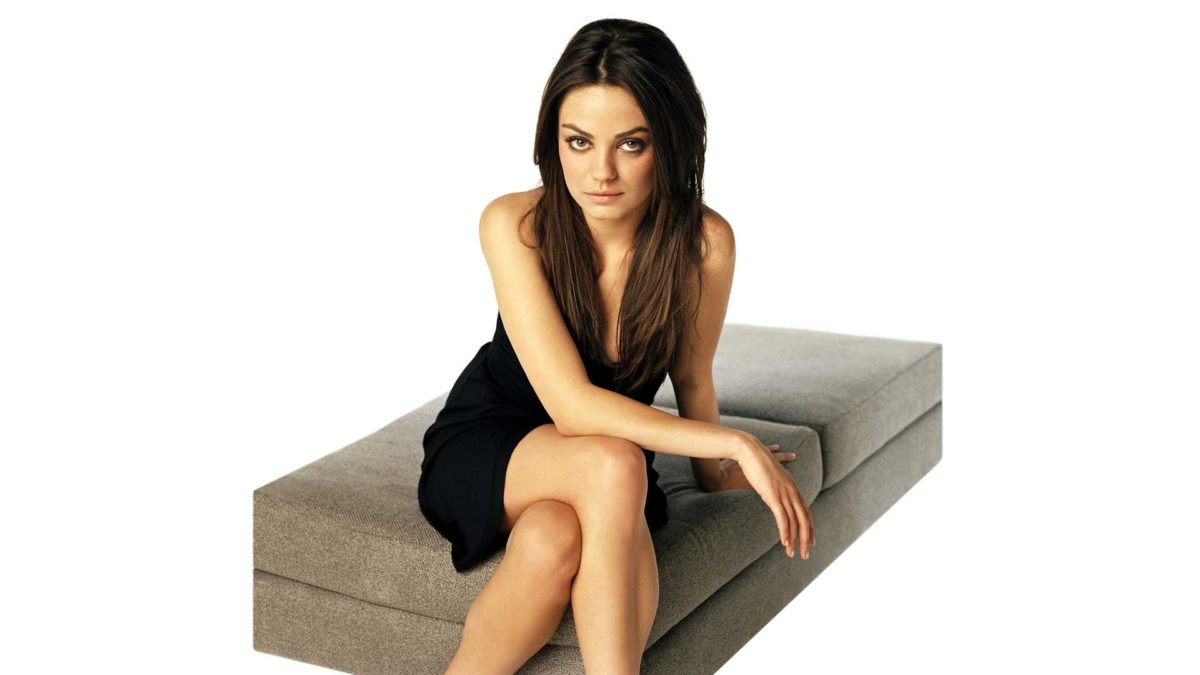 Mila Kunis wallpapers | Mila Kunis wallpapers – Part 8