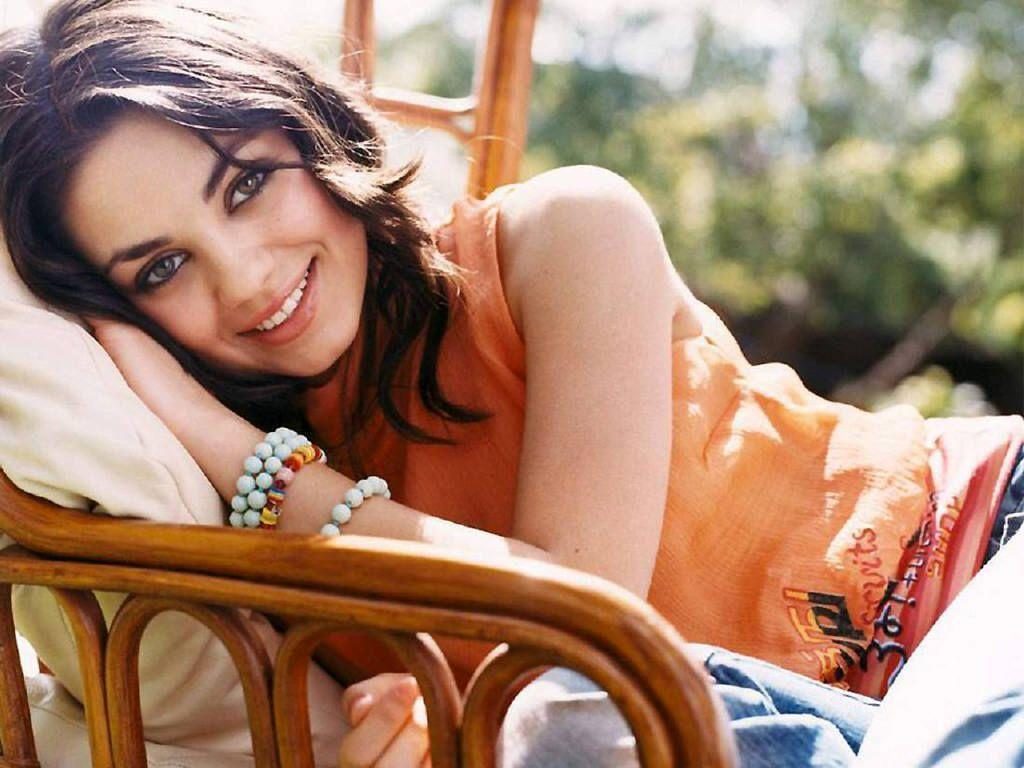 mila_wallpaper – Mila Kunis and Kristen Stewart Wallpaper …
