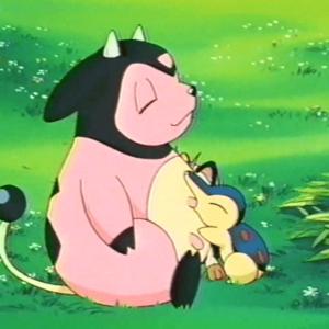 download Image – Miltank Milk Drink.png | Pokémon Wiki | FANDOM powered by Wikia