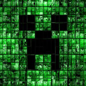 download Wallpapers HD : Creeper – Taringa!